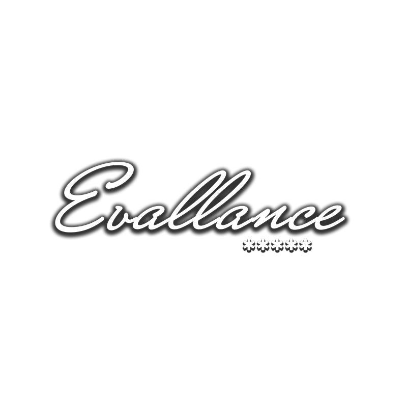 Evallance Logo