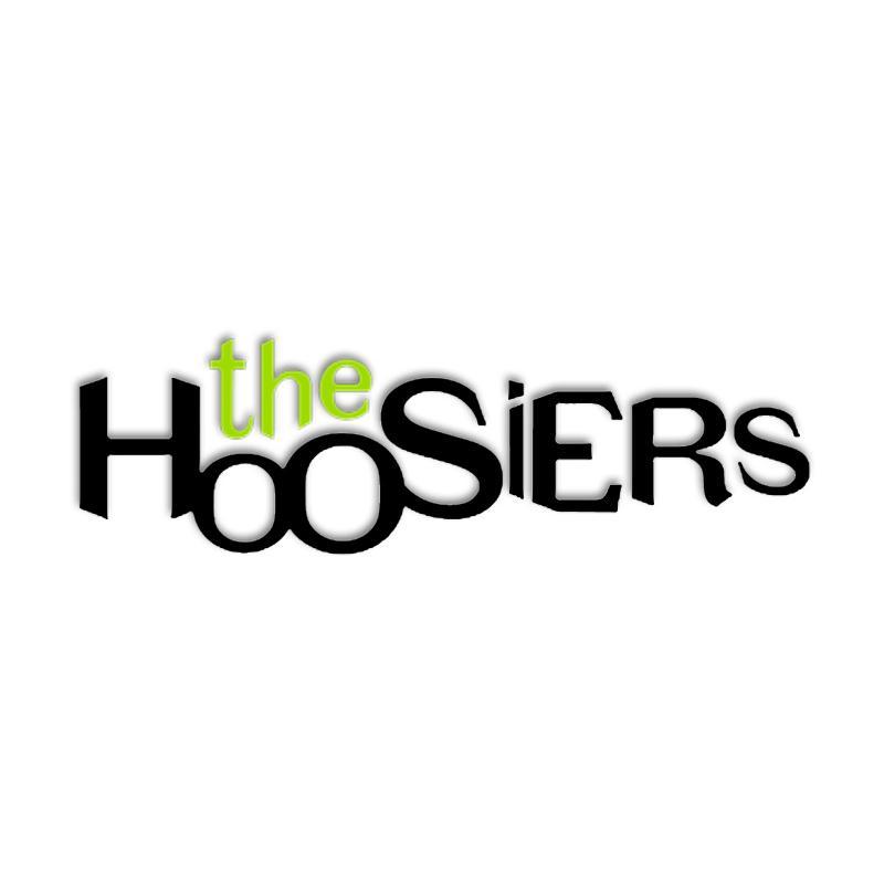 The Hoosiers Logo